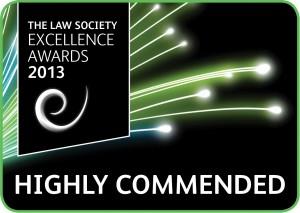 ExAwards 2013-Highly Commended-Logo-col v2 (2)